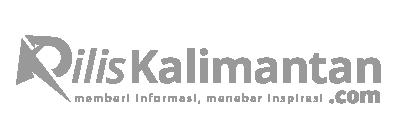 RILIS KALIMANTAN