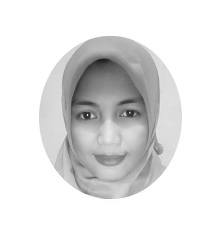 Syarifah Nurul Jannah