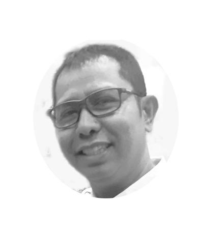 Agus Salim